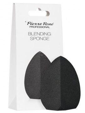 PIERRE RENE Gąbka do makijażu Blending Sponge nr 17
