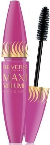 REVERS Maskara MAXI VOLUME 12 ml