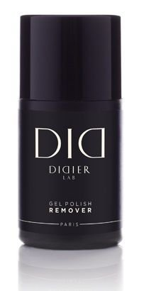 "Remover ""Didier Lab""60ml"