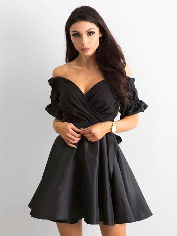 6f590ef740ffd5 Sukienki wieczorowe, eleganckie sukienki eButik.pl