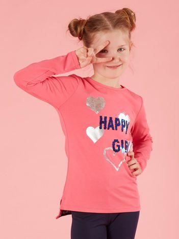 cc5abfca6c01ea Ubrania dla dzieci, tania i modna odzież dziecięca – sklep eButik.pl