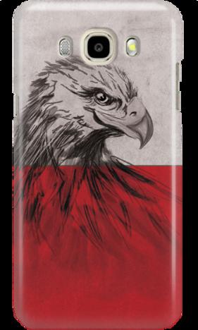 SAMSUNG J5 2017 EAGLE
