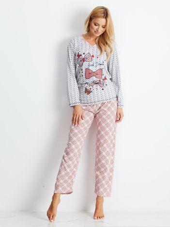 a53ffd3055318c Piżamy damskie na każdą okazję - modne i tanie piżamy w eButik.pl