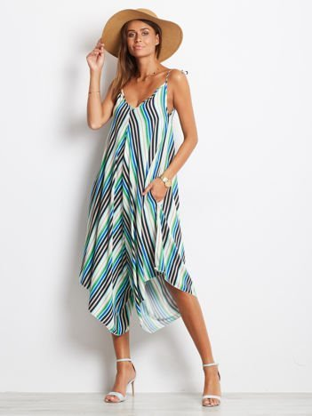 6562942863a4ff Spodnie damskie, tanie i modne spodnie dla kobiet – sklep eButik.pl