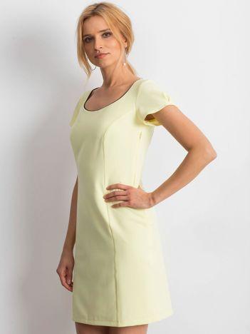 68676b2e98 Modne sukienki na wesele – sprawdź sukienki weselne w eButik.pl!