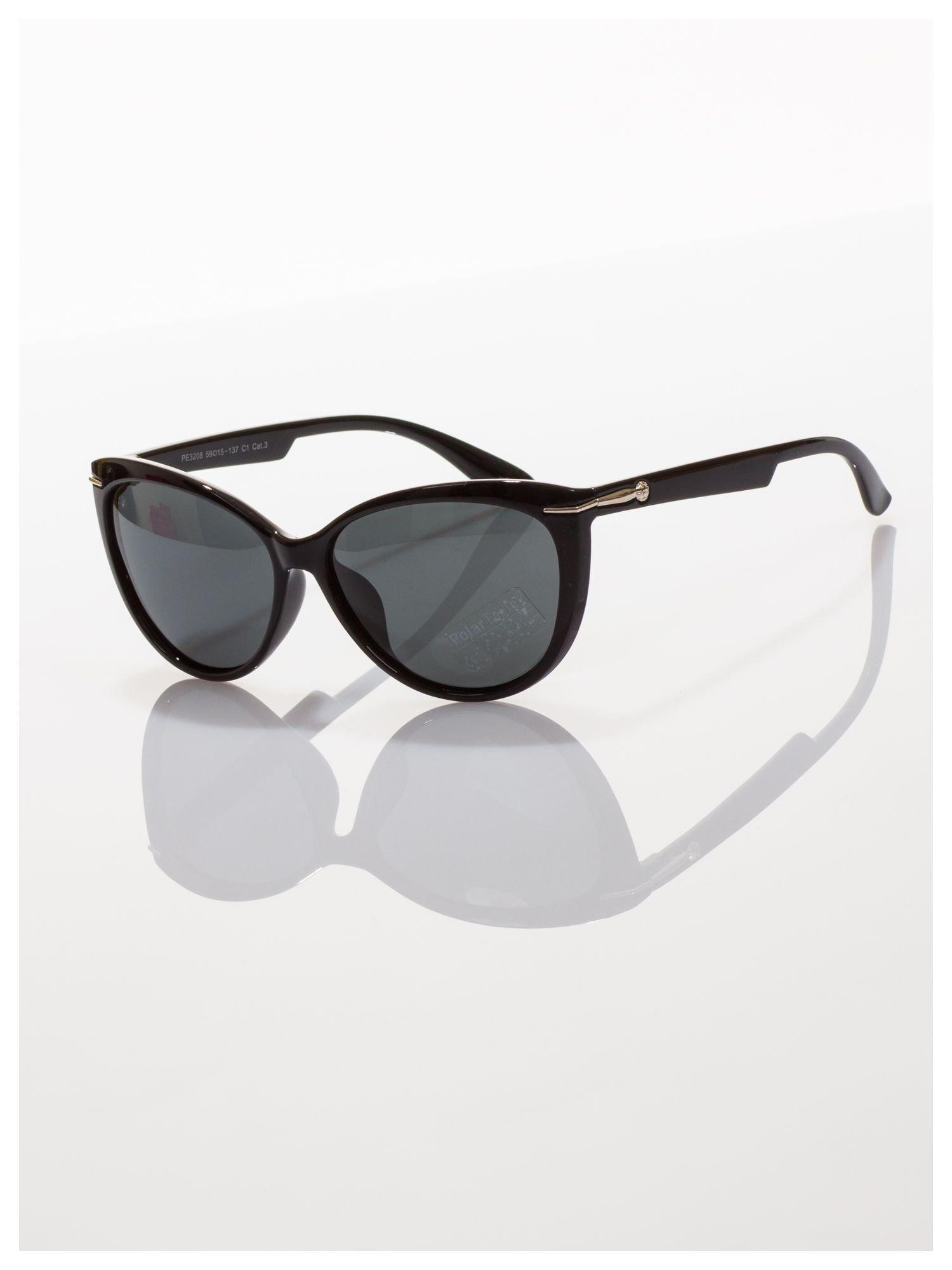 2016 HIT Modne okulary  KOCIE OCZY w stylu Marlin Monroe-POLARYZACJA+GRATISY                                  zdj.                                  2