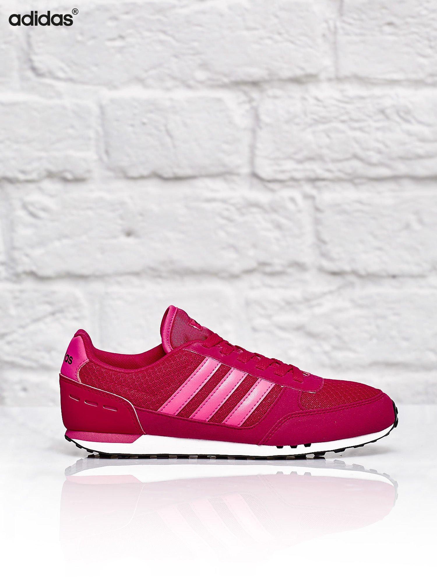 Buty sportowe damskie, modne i tanie adidasy ???sklep online
