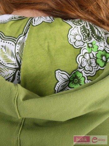 Bluza                                  zdj.                                  4