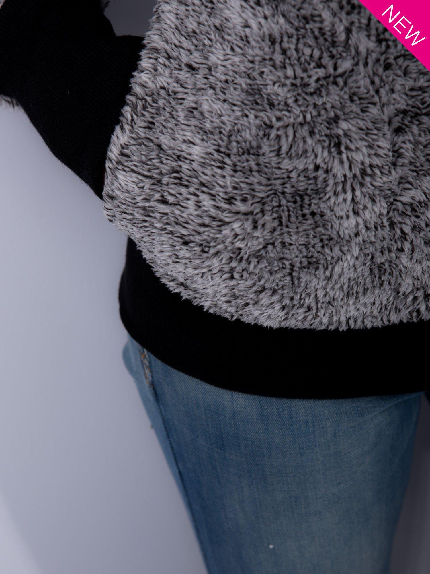 Bluza                                  zdj.                                  5