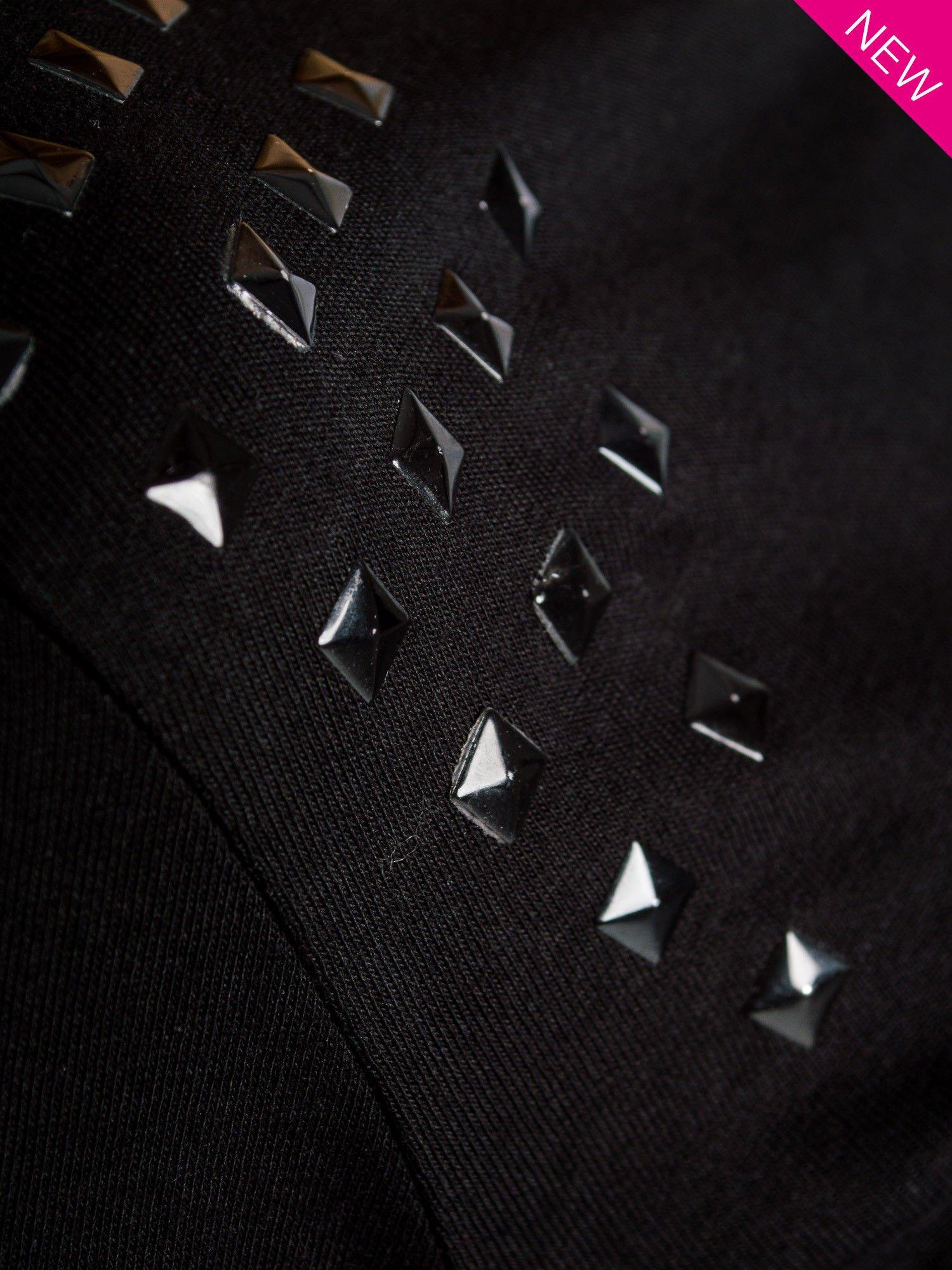 Bluzka                                  zdj.                                  5