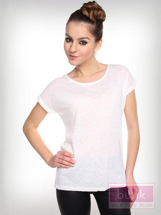 Bluzka Oversize                                  zdj.                                  1