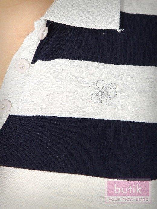 Bluzka Polo                                  zdj.                                  3