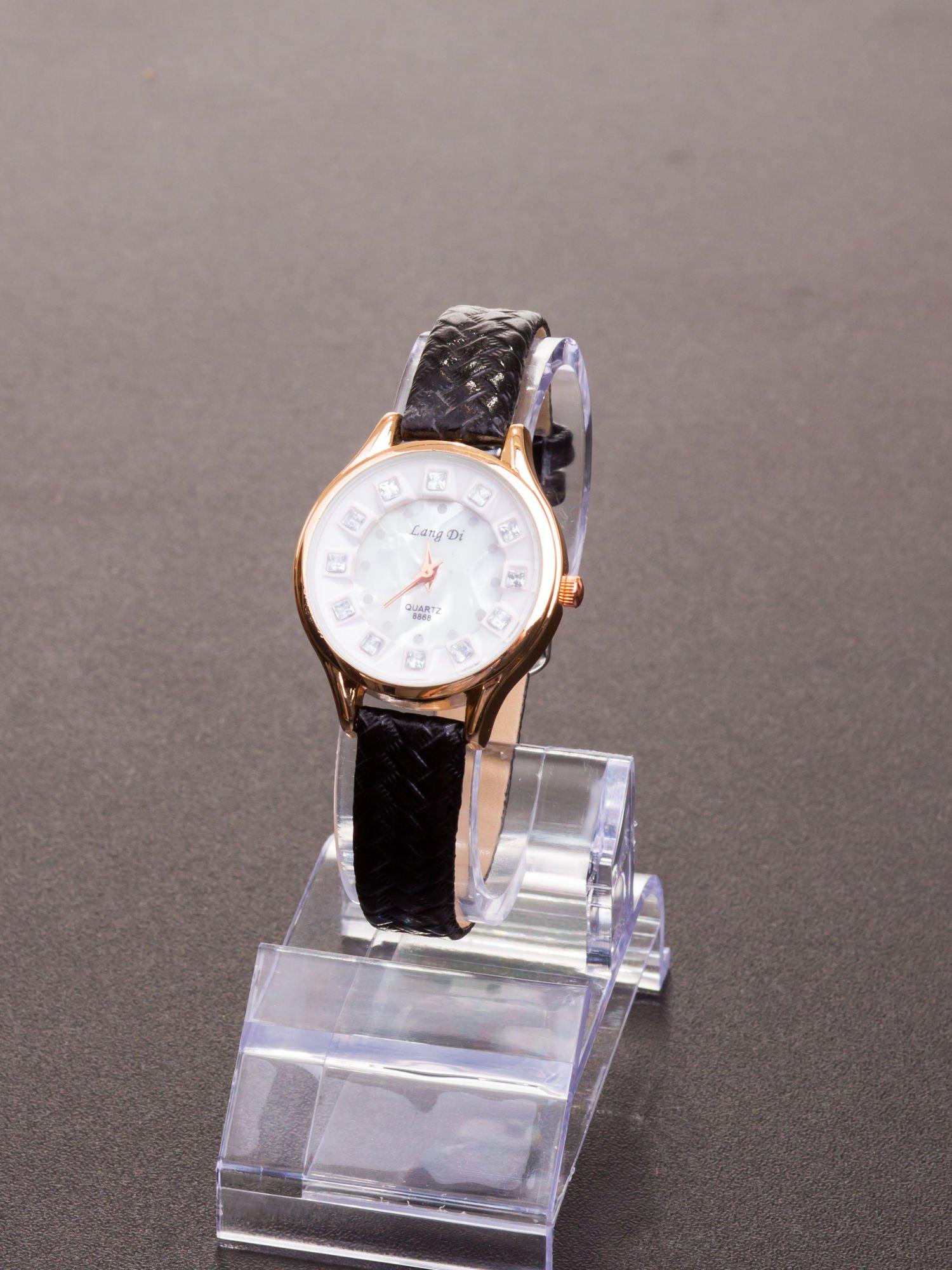 Damski zegarek                                   zdj.                                  3
