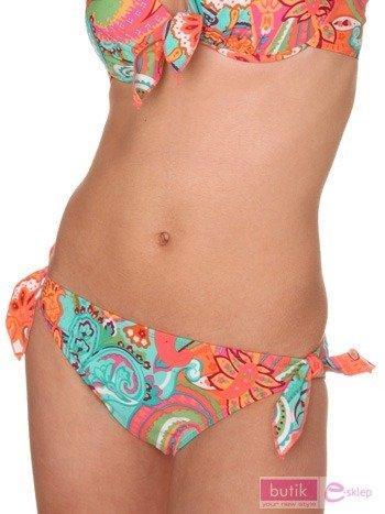 Figi kostiumu kąpielowego                                  zdj.                                  1