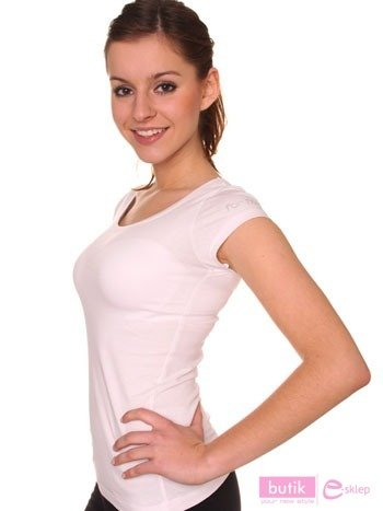Koszulka For Fitness                                  zdj.                                  4