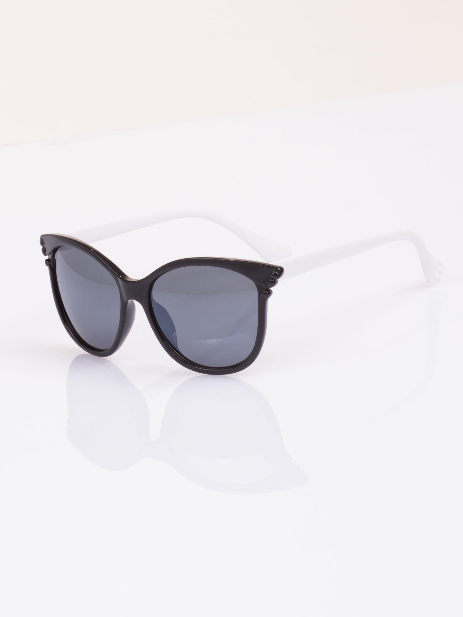 45acaeef1d0d48 Okulary przeciwsłoneczne damskie