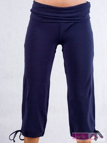Spodnie Fitness                                   zdj.                                  1
