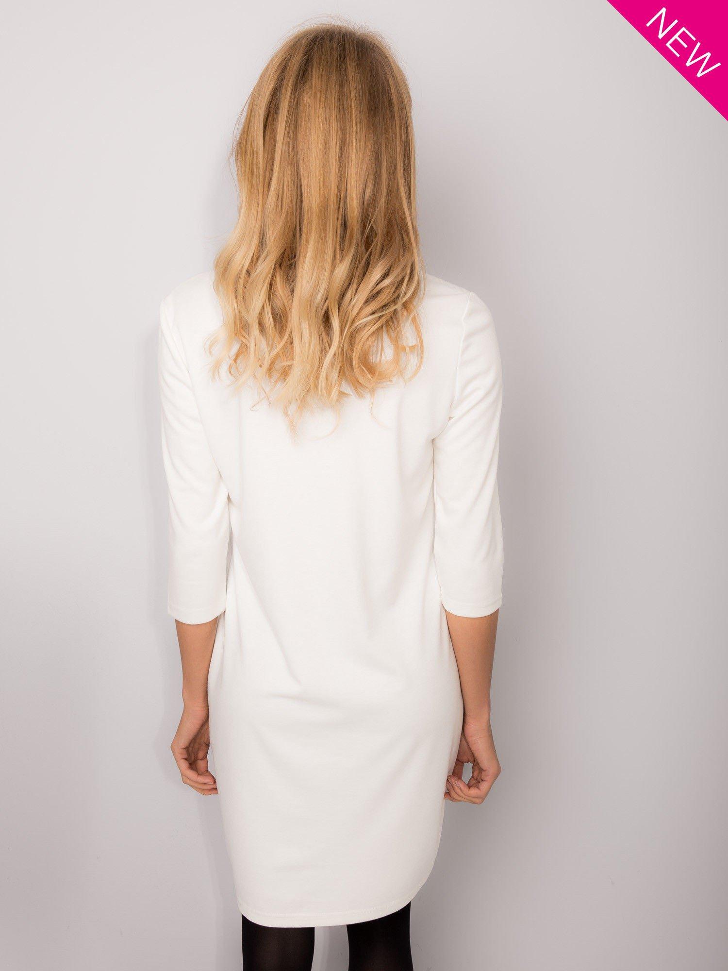 Sukienka                                  zdj.                                  7