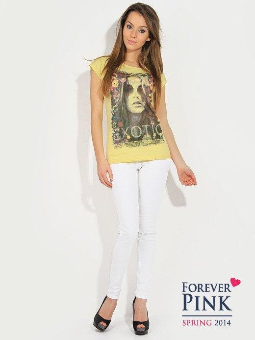 T-shirt                                  zdj.                                  1