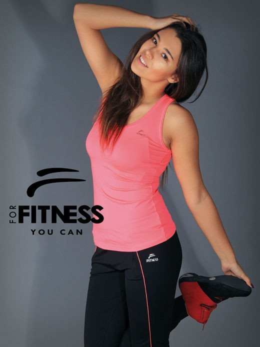 Top FOR FITNESS                                  zdj.                                  3