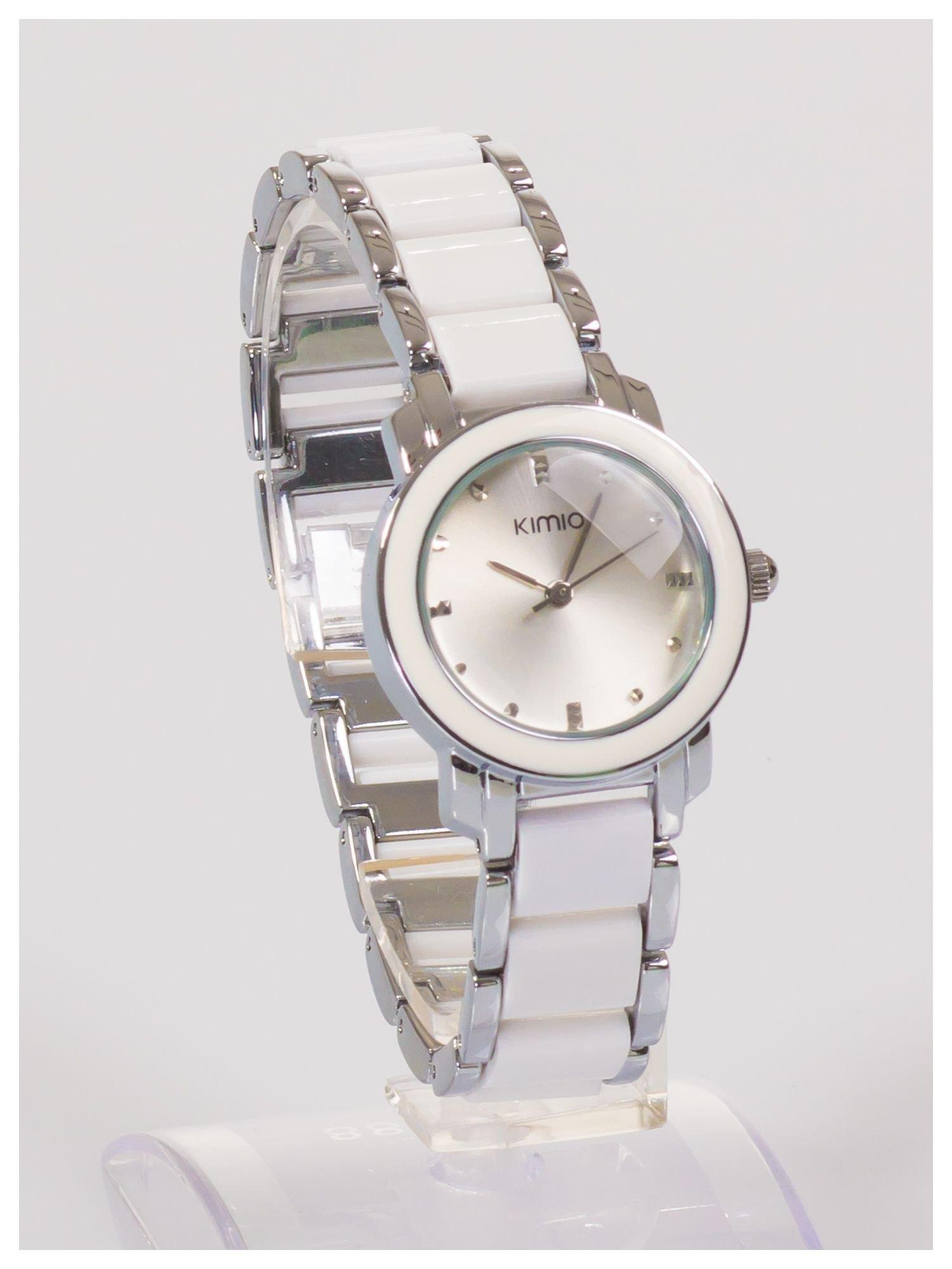 Zegarek damski - bardzo elegancki                                  zdj.                                  1