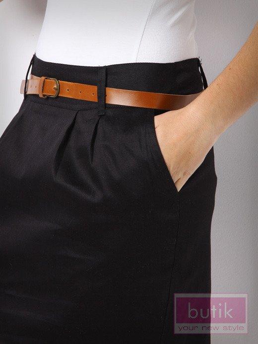 Zestaw Spódnica + Bluzka                                  zdj.                                  4