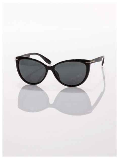 2016 HIT Modne okulary  KOCIE OCZY w stylu Marlin Monroe-POLARYZACJA+GRATISY