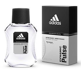 """Adidas Dynamic Pulse Woda po goleniu 100ml"""""""