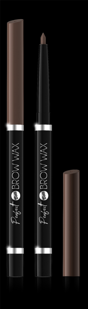 """Bell Perfect Brow Wax Wosk do brwi 2"""""""