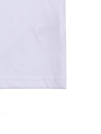 Biały t-shirt męski BATMAN V SUPERMAN                                  zdj.                                  14