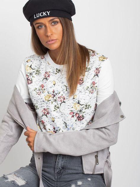 Bluza FLOWERS                              zdj.                              1
