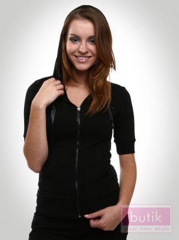 Bluza For Fitness                                  zdj.                                  2