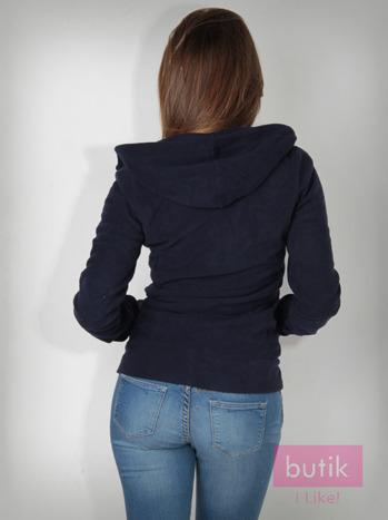 Bluza z kapturem                                  zdj.                                  4
