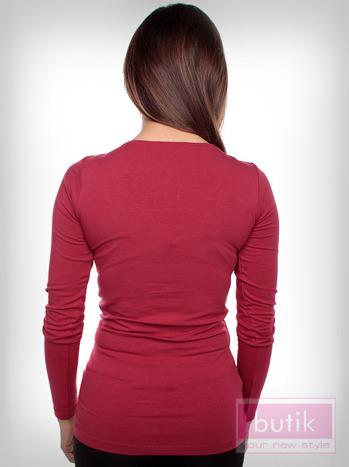Bluzka Basic                                  zdj.                                  2