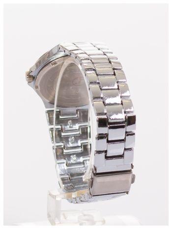 Damski zegarek. Bardzo kobiecy. Mała tarcza. Delikatny.                                  zdj.                                  4