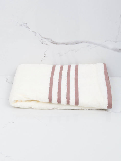 Ecru ręcznik                              zdj.                              8