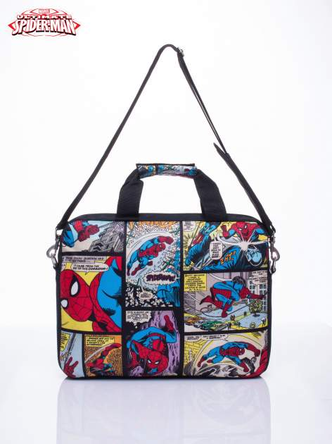 Komiksowa torba MARVEL Spiderman                                  zdj.                                  1