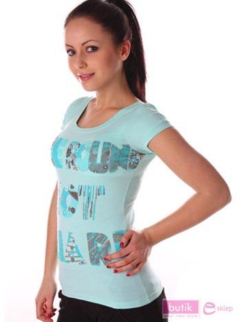 Koszulka                                   zdj.                                  2