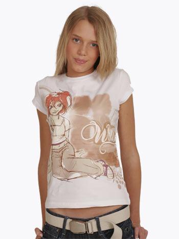 Koszulka                                  zdj.                                  1