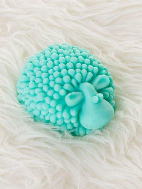 LaQ Mydełko Owca Shirley - zielony                                  zdj.                                  2
