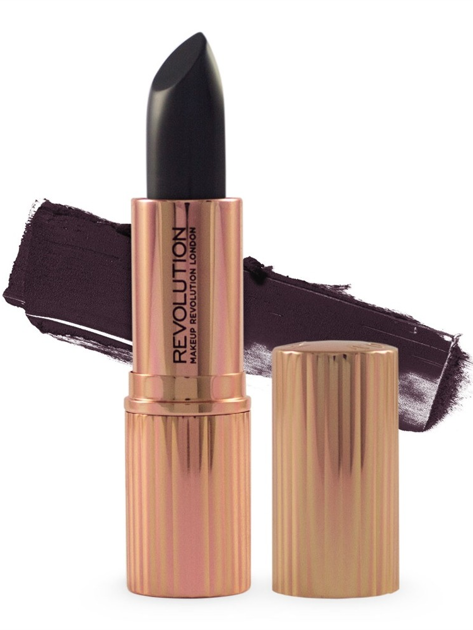 Makeup Revolution Renaissance Lipstick Pomadka do ust Exempt 3,5 g
