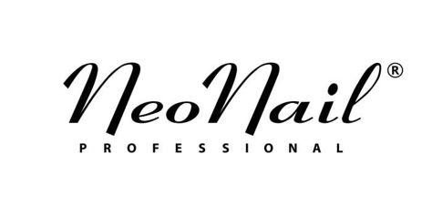 NeoNail Lakier Hybrydowy 2996 - Pure Black 7,2 ml                              zdj.                              5