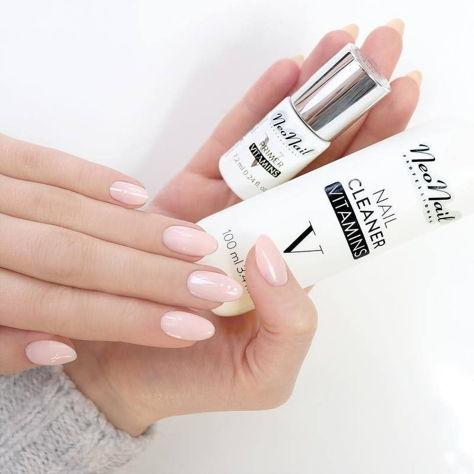 NeoNail Lakier Hybrydowy 6343 - Seashell 7,2 ml                               zdj.                              3