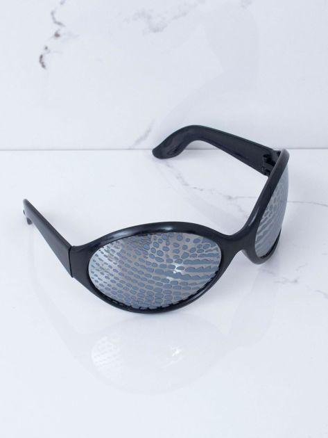 Okulary muchy                              zdj.                              2
