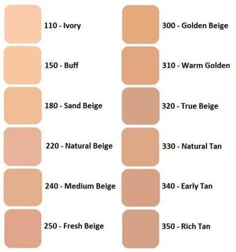 REVLON ColorStay podkład z pompką do cery mieszanej i tłustej z kompleksem SoftFlex 350 Rich Tan 30ml                              zdj.                              2