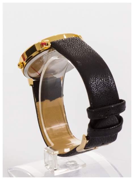 ROCKY Gustowny damski zegarek                                  zdj.                                  4