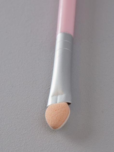 Różowy zestaw do makijażu                              zdj.                              7