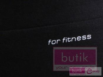 Spodenki for fitness                                  zdj.                                  4