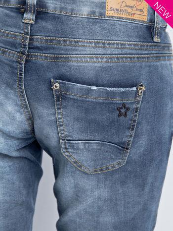 Spodnie                                  zdj.                                  3
