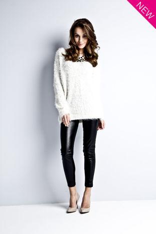 Sweter                                  zdj.                                  7